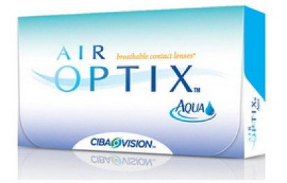 air-optix-aqua-box_1382457255100