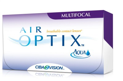 air-optix-multifocal-left_enl