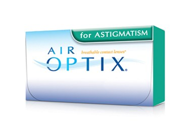 air_optix_astigmatism