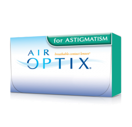 air_optix_for_astigmatism_box