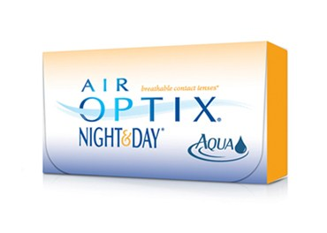 air_optix_night_day