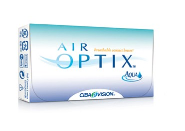 air_optrix