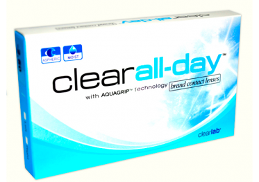 clear_all_day