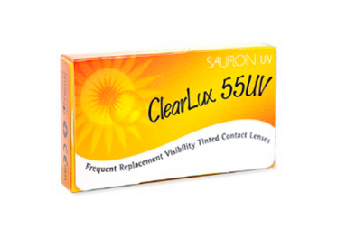 clearlux55_uv_clariti
