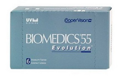 w600-h600-m1-biomedics_55_evolution
